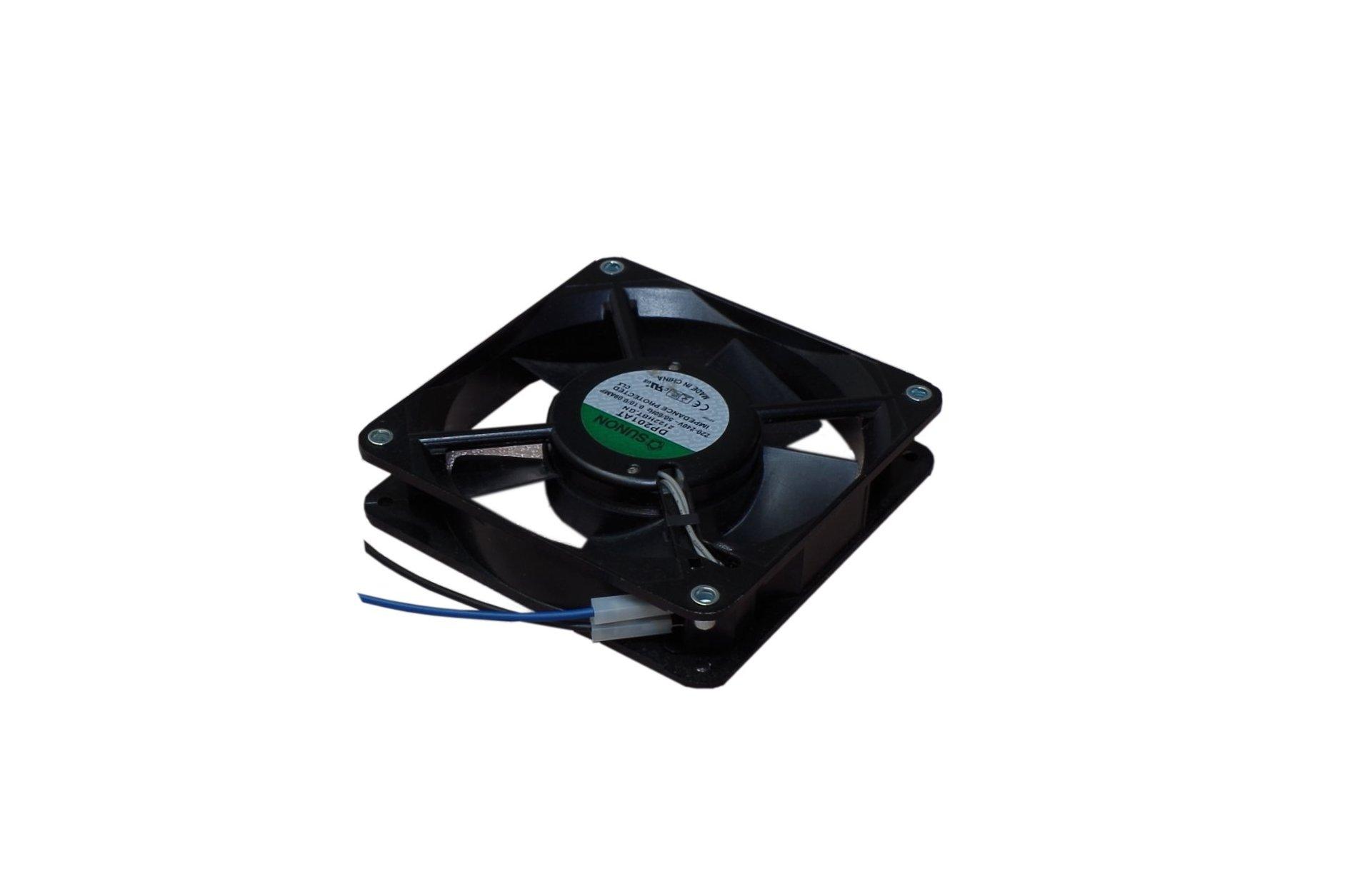 Hladilna enota - ventilator 220V