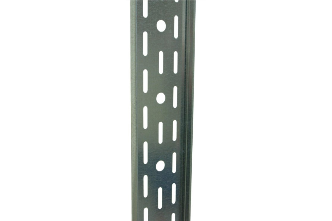 Kineta - vertikalno vodilo kablov