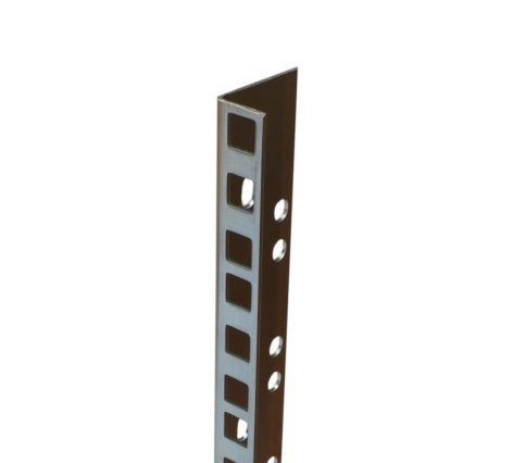 Vertikalni profil 19'' tip Net