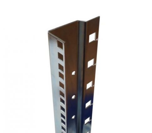 Vertikalni profil 19'' tip S